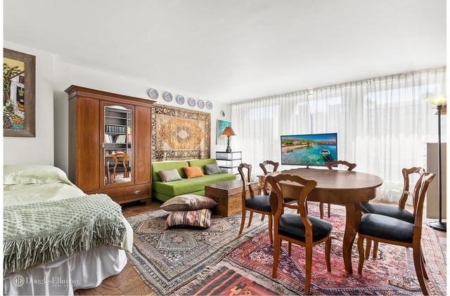 Studio, Kips Bay Rental in NYC for $2,600 - Photo 1