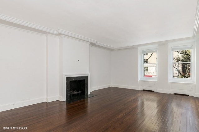 4 Bedrooms, Yorkville Rental in NYC for $12,750 - Photo 1