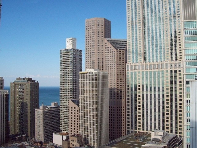 2 Bedrooms, Gold Coast Rental in Chicago, IL for $3,282 - Photo 1