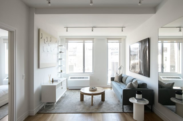 1 Bedroom, Williamsburg Rental in NYC for $3,330 - Photo 1