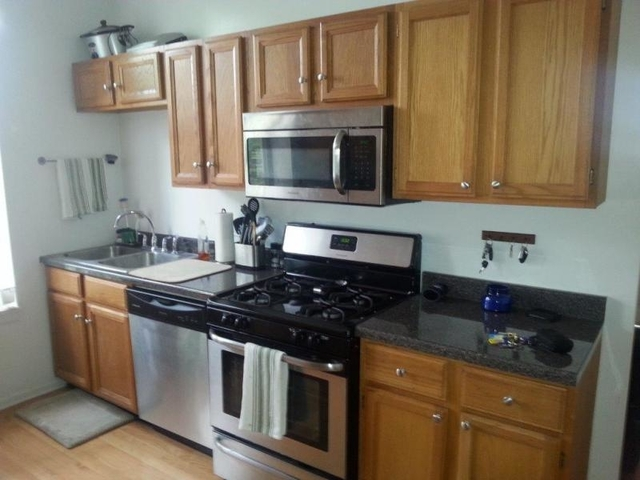 2 Bedrooms, West Town Rental in Chicago, IL for $1,940 - Photo 1