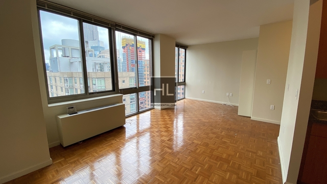 Studio, Chelsea Rental in NYC for $2,998 - Photo 1