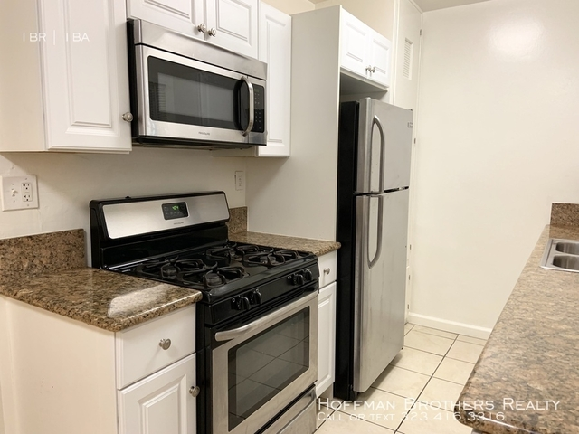 1 Bedroom, Central Hollywood Rental in Los Angeles, CA for $1,695 - Photo 1