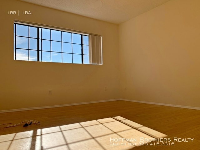 2 Bedrooms, Palms Rental in Los Angeles, CA for $2,495 - Photo 2