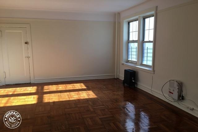 1 Bedroom, Flatlands Rental in NYC for $1,750 - Photo 1