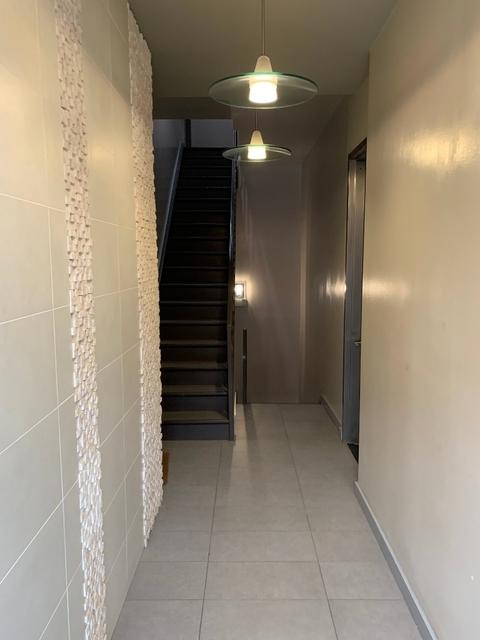 2 Bedrooms, Bushwick Rental in NYC for $2,587 - Photo 2