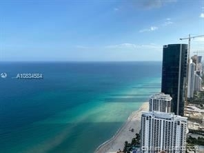 2 Bedrooms, North Biscayne Beach Rental in Miami, FL for $7,900 - Photo 1