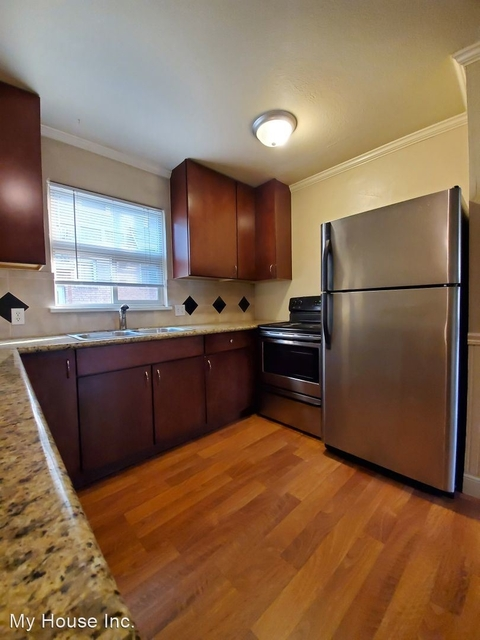 2 Bedrooms, University Park Rental in Fort Collins, CO for $1,230 - Photo 1