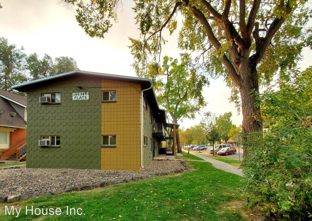 2 Bedrooms, University Park Rental in Fort Collins, CO for $1,230 - Photo 2
