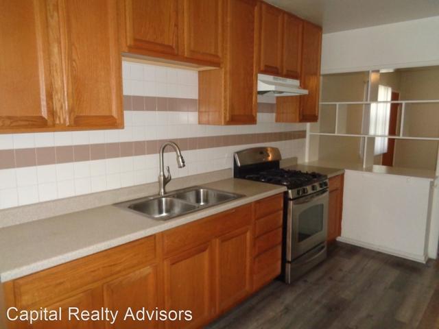 1 Bedroom, Bixby Park Rental in Los Angeles, CA for $1,550 - Photo 2