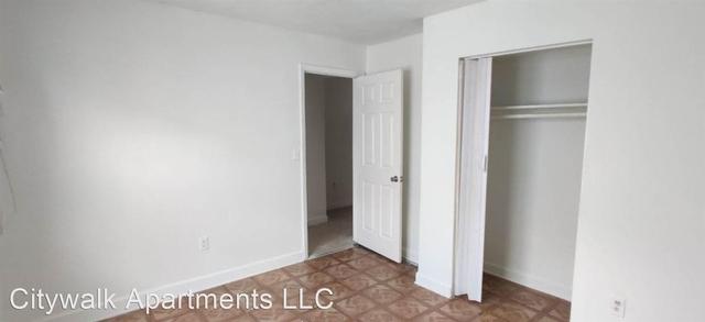 1 Bedroom, Spring Garden Corr Rental in Miami, FL for $875 - Photo 2