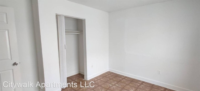 1 Bedroom, Spring Garden Corr Rental in Miami, FL for $875 - Photo 1