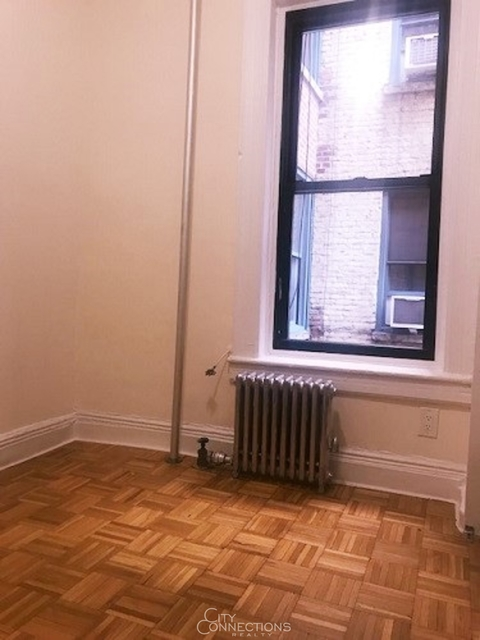 Studio, Greenwich Village Rental in NYC for $1,995 - Photo 2