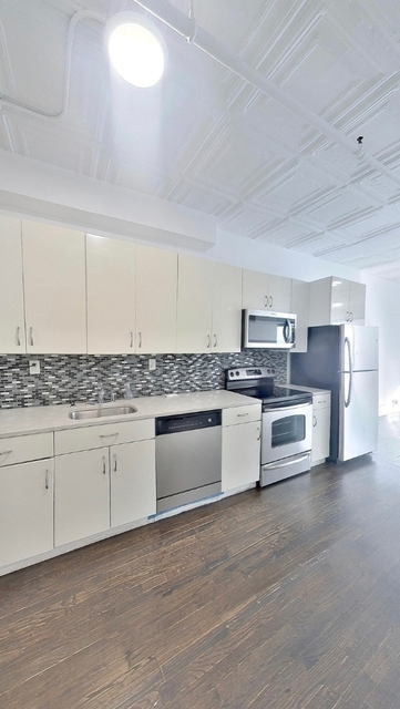 3 Bedrooms, Chelsea Rental in NYC for $4,095 - Photo 2