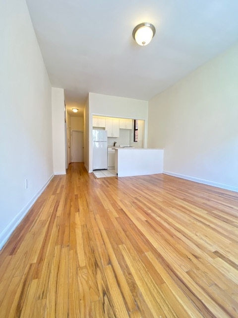1 Bedroom, Upper East Side Rental in NYC for $1,695 - Photo 1