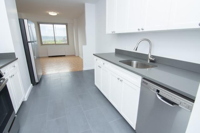 3 Bedrooms, Spuyten Duyvil Rental in NYC for $3,551 - Photo 1