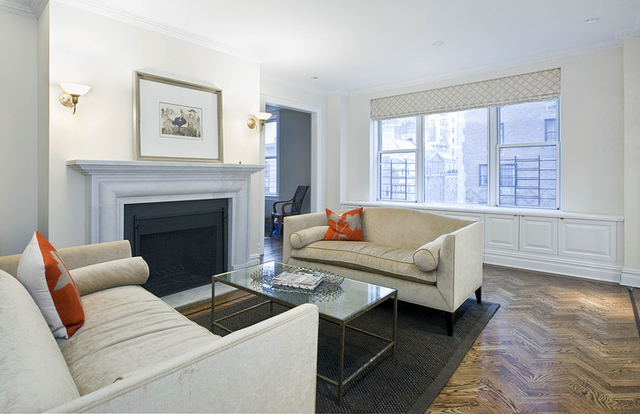 4 Bedrooms, Upper East Side Rental in NYC for $18,000 - Photo 1