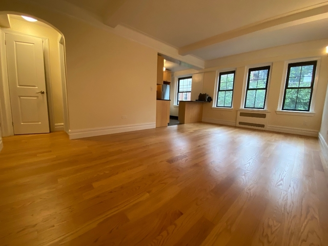 1 Bedroom, West Village Rental in NYC for $4,779 - Photo 1
