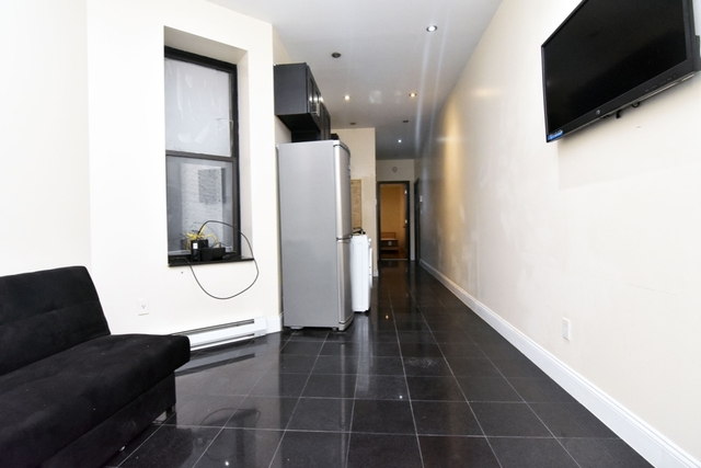2 Bedrooms, Manhattan Valley Rental in NYC for $2,200 - Photo 2