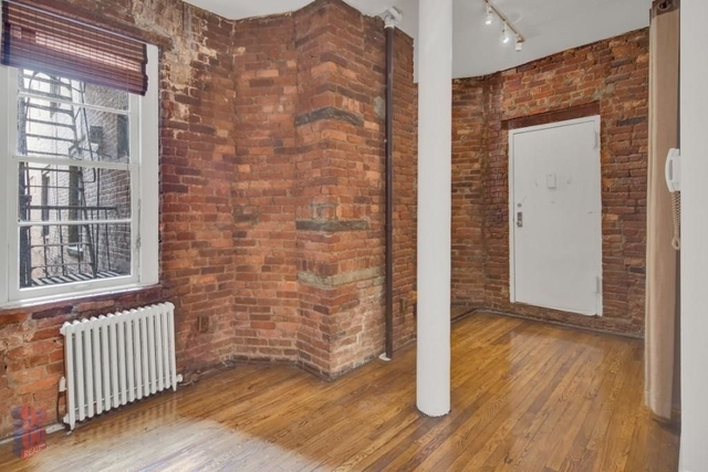 1 Bedroom, SoHo Rental in NYC for $2,995 - Photo 2