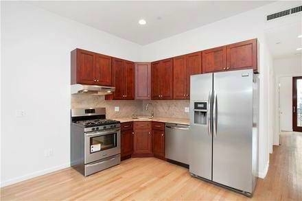 2 Bedrooms, Williamsburg Rental in NYC for $3,400 - Photo 1
