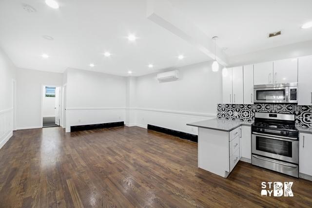 4 Bedrooms, Bushwick Rental in NYC for $3,665 - Photo 2