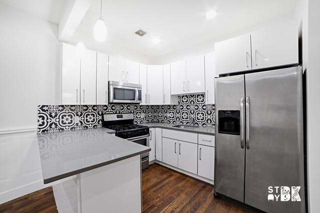 4 Bedrooms, Bushwick Rental in NYC for $3,665 - Photo 1