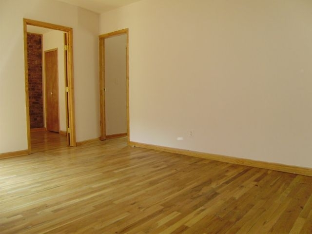 2 Bedrooms, East Harlem Rental in NYC for $2,003 - Photo 2