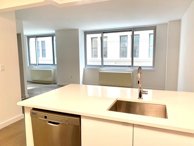 Studio, Tribeca Rental in NYC for $2,395 - Photo 2