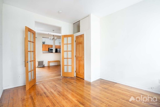 2 Bedrooms, Manhattanville Rental in NYC for $2,150 - Photo 2