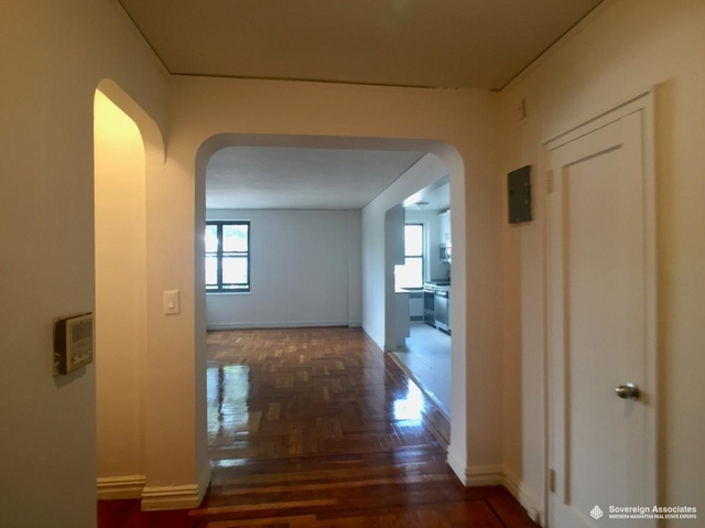 Studio, Inwood Rental in NYC for $1,865 - Photo 2