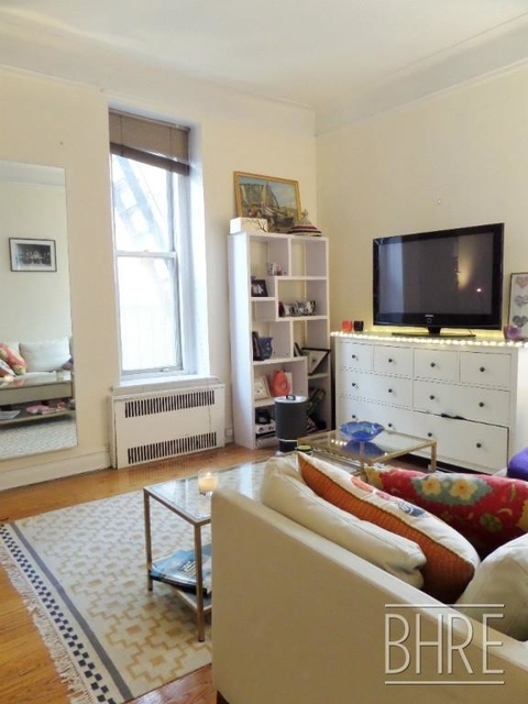 Studio, Brooklyn Heights Rental in NYC for $2,100 - Photo 2