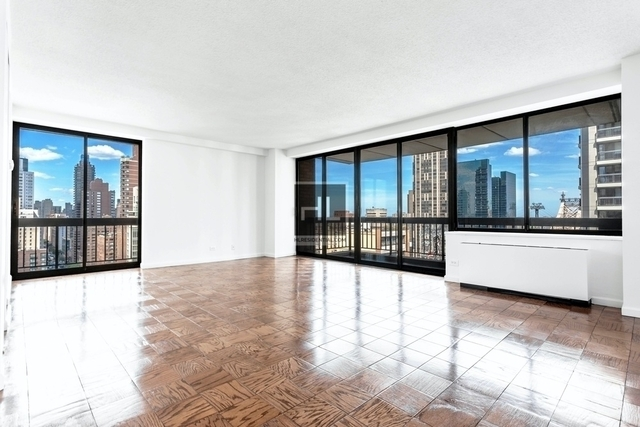 2 Bedrooms, Midtown East Rental in NYC for $6,700 - Photo 1
