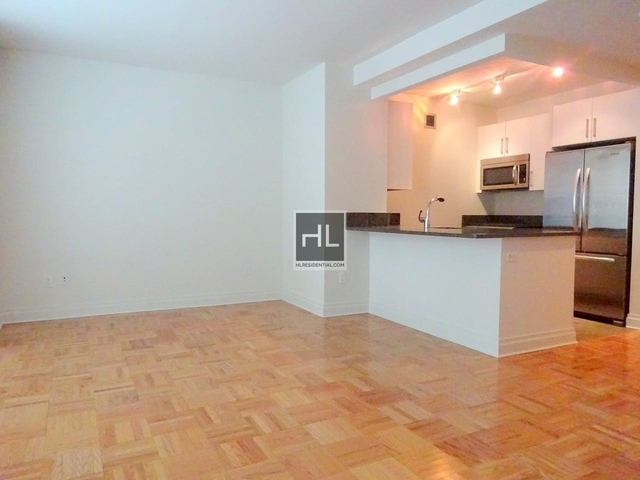 Studio, East Harlem Rental in NYC for $2,538 - Photo 1