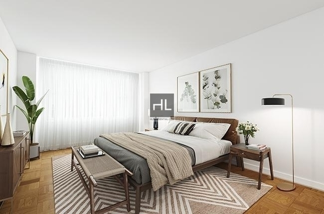 2 Bedrooms, Sutton Place Rental in NYC for $6,870 - Photo 2
