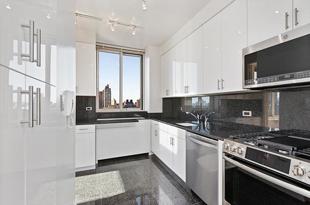 2 Bedrooms, Yorkville Rental in NYC for $5,954 - Photo 1
