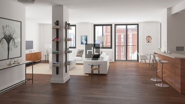 2 Bedrooms, Yorkville Rental in NYC for $5,400 - Photo 1