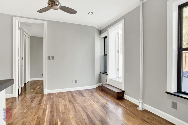 1 Bedroom, East Harlem Rental in NYC for $2,026 - Photo 2