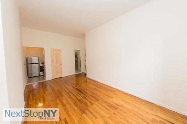 1 Bedroom, Central Harlem Rental in NYC for $1,624 - Photo 2