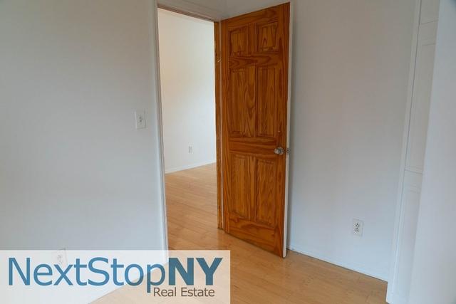 2 Bedrooms, NoLita Rental in NYC for $3,650 - Photo 2