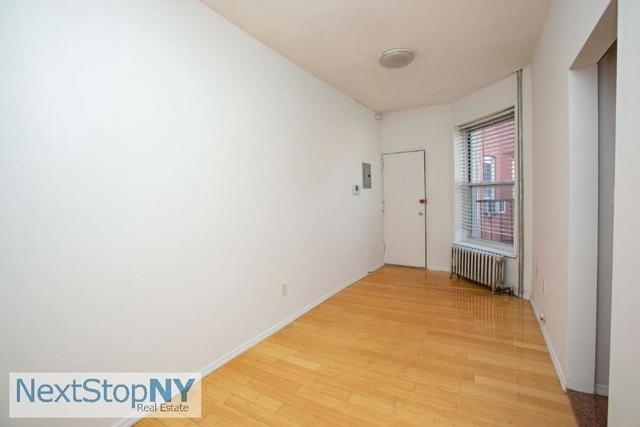 2 Bedrooms, NoLita Rental in NYC for $3,199 - Photo 1