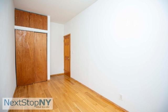 2 Bedrooms, NoLita Rental in NYC for $3,199 - Photo 2
