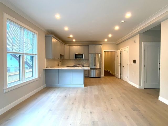 2 Bedrooms, Lower Washington - Mount Hope Rental in Boston, MA for $2,800 - Photo 1