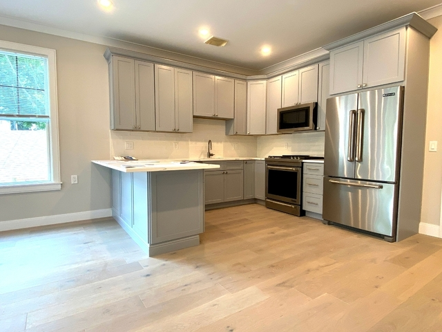 2 Bedrooms, Lower Washington - Mount Hope Rental in Boston, MA for $2,800 - Photo 2