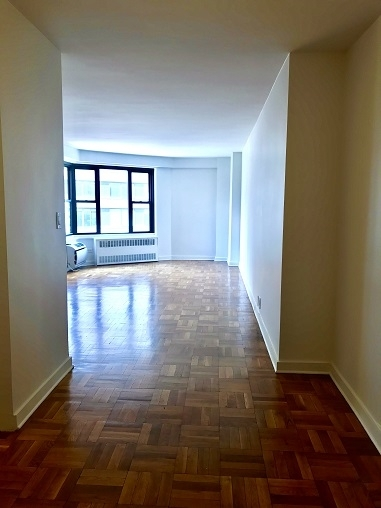 1 Bedroom, Greenwich Village Rental in NYC for $4,217 - Photo 2