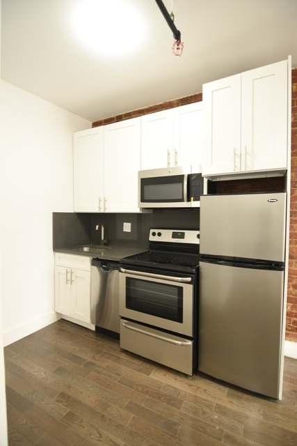 1 Bedroom, Central Harlem Rental in NYC for $1,995 - Photo 2