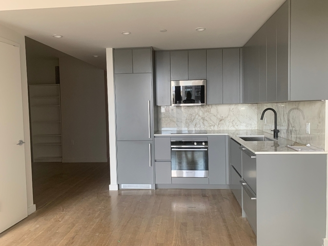 1 Bedroom, Yorkville Rental in NYC for $3,620 - Photo 1