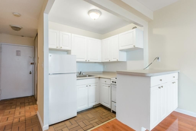 Studio, Murray Hill Rental in NYC for $2,130 - Photo 1