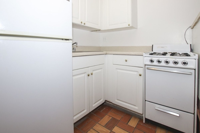 Studio, Murray Hill Rental in NYC for $2,130 - Photo 2