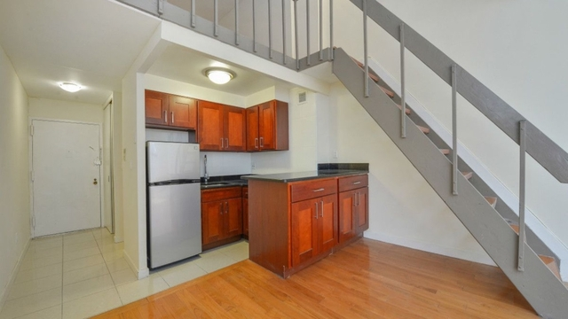1 Bedroom, Murray Hill Rental in NYC for $2,670 - Photo 1